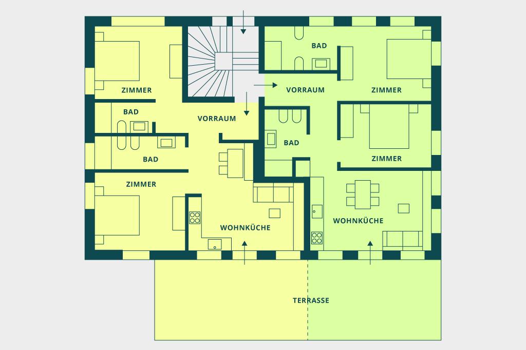 floorplan_de