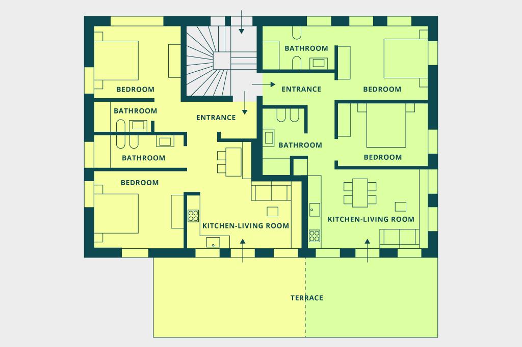 floorplan_en