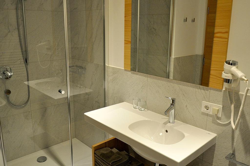 apartmentsfrieda_badezimmer_a_2