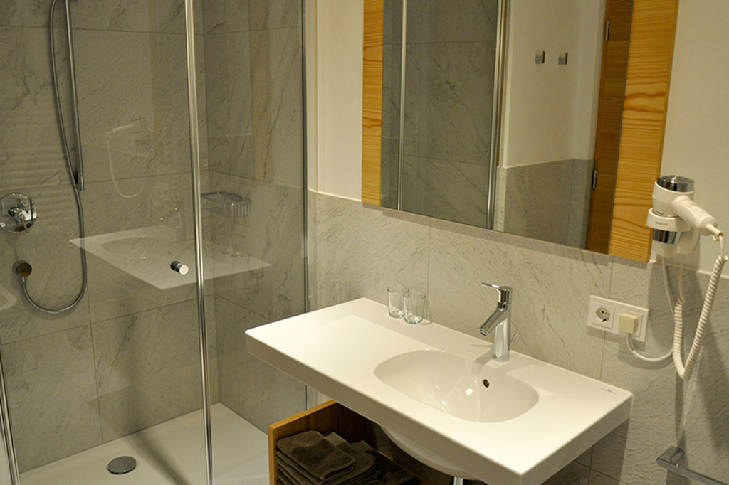 ApartmentsFrieda_Badezimmer_A_2-2s