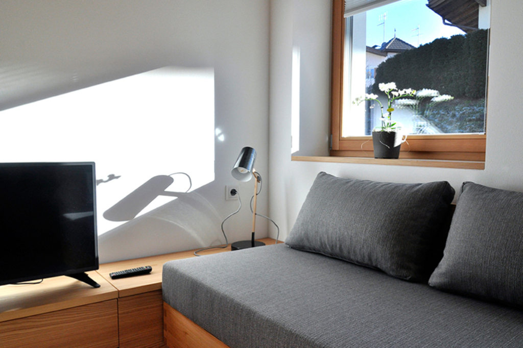ApartmentsFrieda_Fenster_B-3-1024x682_cs