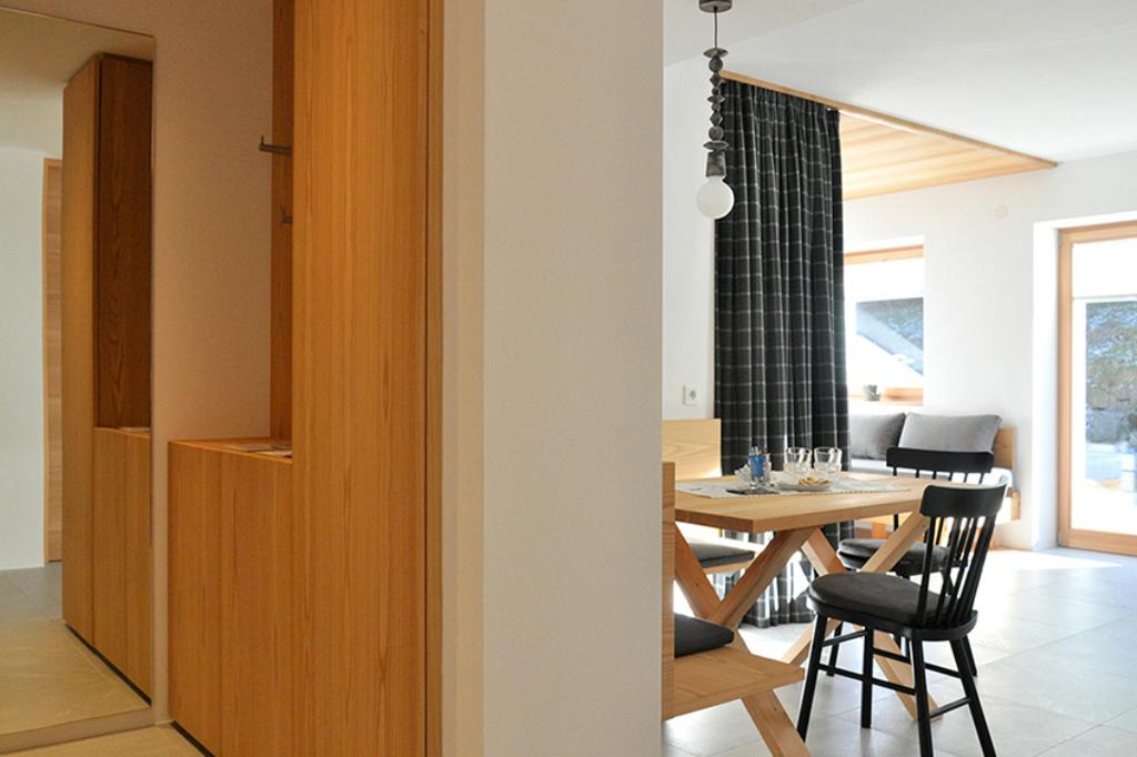 ApartmentsFrieda_Gang_B-3-1024x682_cs