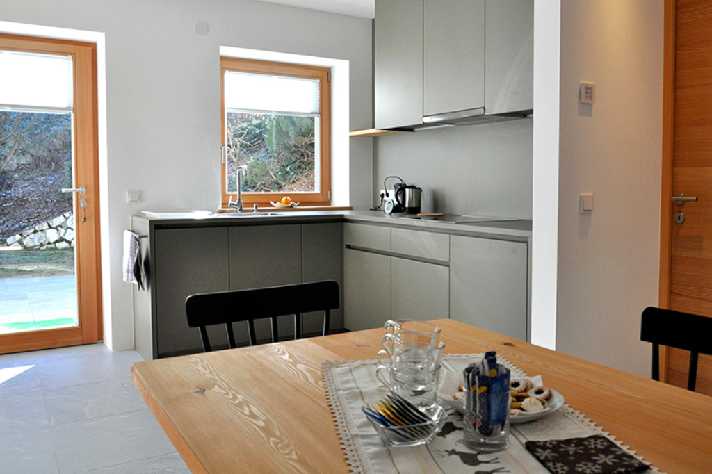 ApartmentsFrieda_Kueche_B-3s