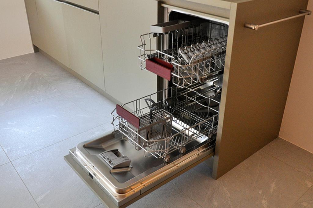 ApartmentsFrieda_Spuelmaschine-2s