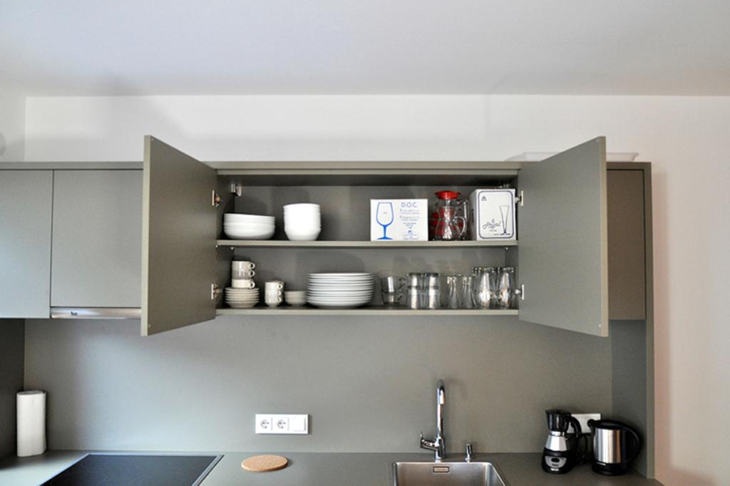 ApartmentsFrieda_Teller_A-2-1024x682_cs