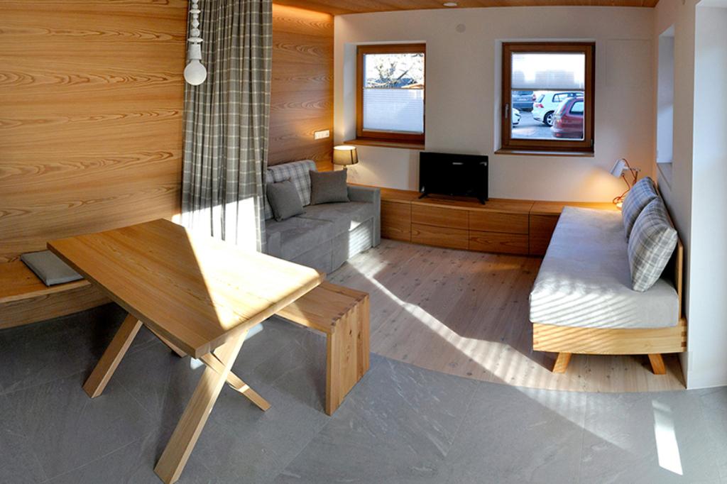 ApartmentsFrieda_Wohn-Esszimmer_A-3s